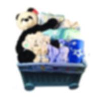 Blue Toy Box.jpg