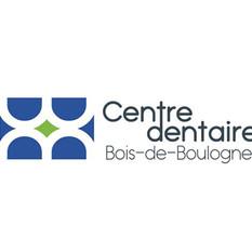 Centre dentaire Bois de Boulogne.jpg