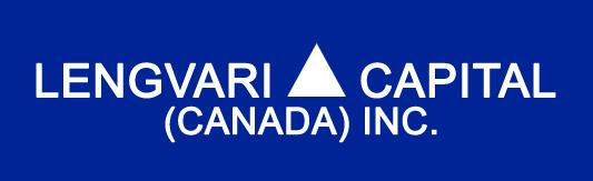 lengvari logo
