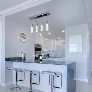 modern-minimalist-kitchen