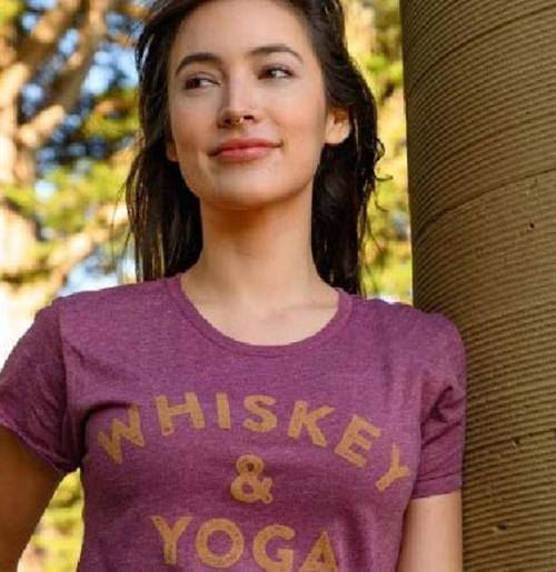 somen tshirt.JPG