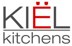 Kiël logo ENG
