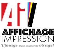 Affichage Impression