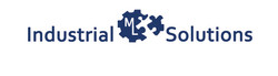 M L Industrial Solutions logo