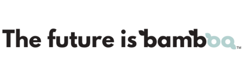 The_future_is_bamboo_new_long_logo_500x.