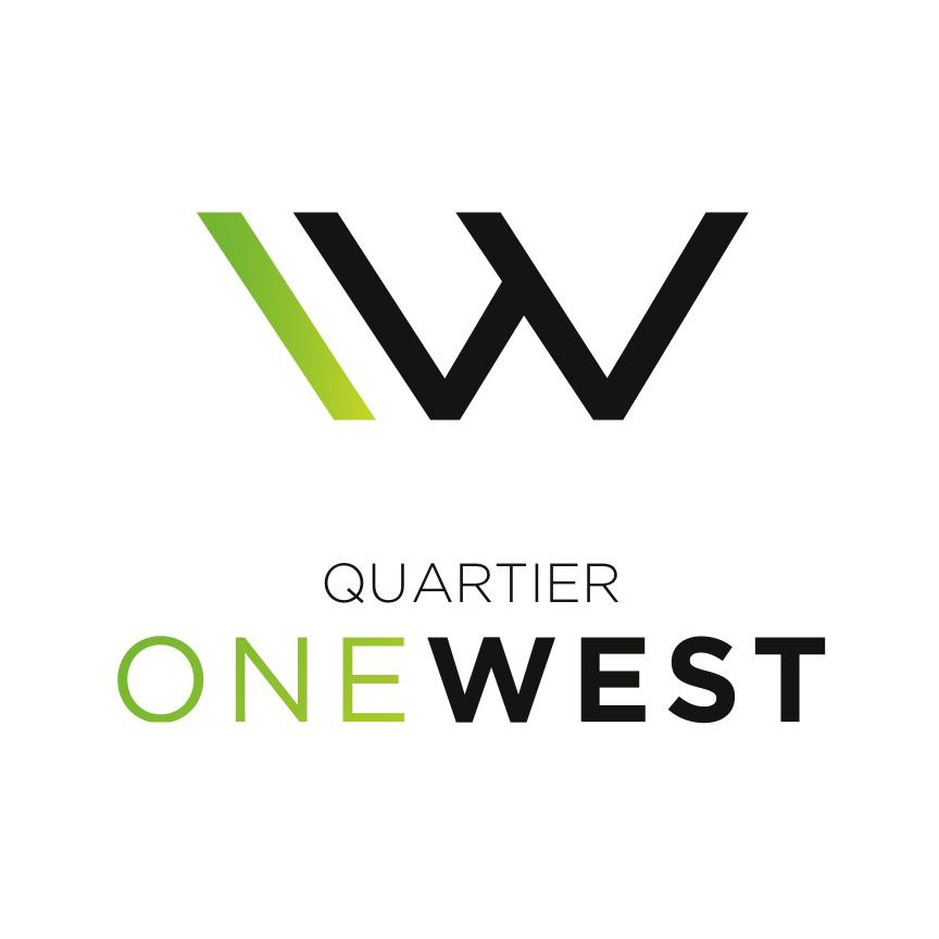 Q1W logo
