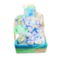 Little Blue Treasures.jpg