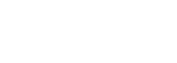 Logo-Nersa-Blanc