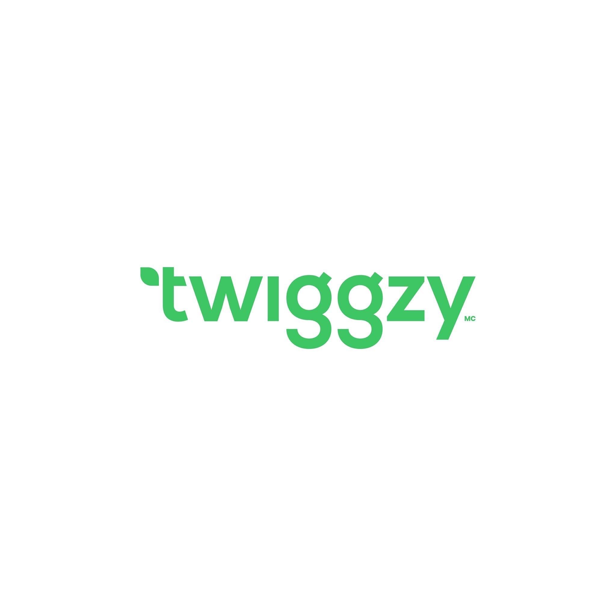 Twiggzy logo