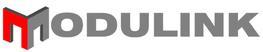Modulink logo