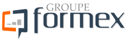 Logo-Formex