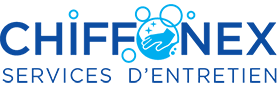 Chiffonex_Logo_280px