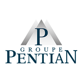 GROUPE-PENTIAN