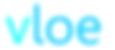 Vloe Logo
