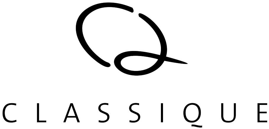 logo Gr Classique White Bg