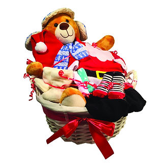 Chrismas Boy Baby Basket.jpg