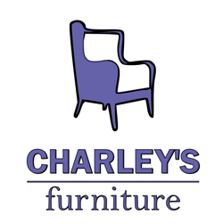 Charley's Furniture