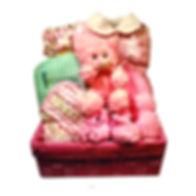 Little Pink Treasures.jpg