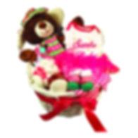 Christmas Baby Girl.jpg