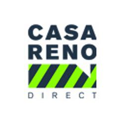 Casa Reno Logo