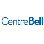 Centre Bell.jpg