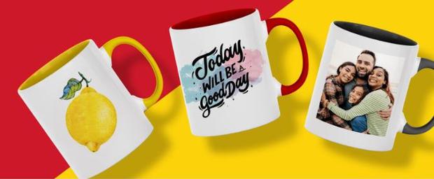 Custom print mugs.JPG