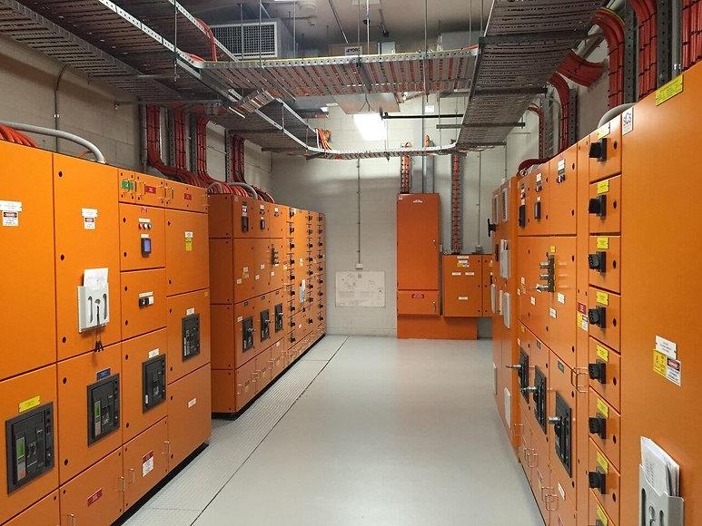 Main-Switchroom.jpg