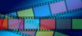 video-1668906_960_720.jpg