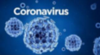 webcoronavirus.jpg