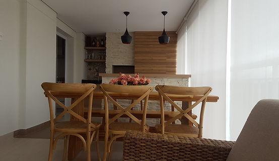 Design e Decoração de Interiores Design de Interiores
