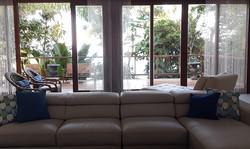 Resort_São_Pedro_Guarujá_-_Sala_8