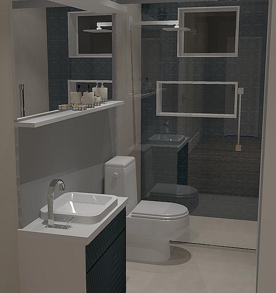 banho superior 03 (1)