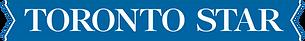 The_Toronto_Star_logo_blue_edited.png