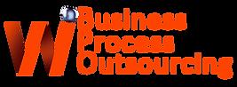 logo_BPO.png