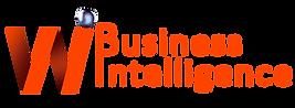 logo_BI.png