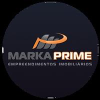marka_prime-winnercon.png