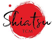 Zen-Shiatsu.me_Logo.png