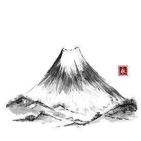 Zen-Shiatsu.me_9.jpg