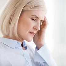Image de gestion de la douleur - avoir moins mal et gérer sa douleur avec la Sophrologie ou l'hypnose et Marion Lyon Sophrologue Lyon 7 et Lyon 3 - professionnelle du bien-être