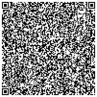 QRcode_Contact_Marion-LYON_Osez-Exister.