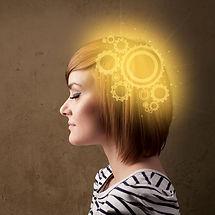 Image de préparation mentale - se préparer mentalement et renforcer ses capacités pour un examen, le bac, le permis ou un entretien avec la Sophrologie et Marion Lyon Sophrologue Lyon 7 et Lyon 3 - professionnelle du bien-être