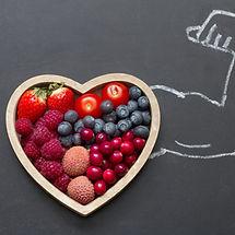 Image représentant la gestion des troubles alimentaires - Perdre du poids et gérer sa faim avec la Sophrologie ou l'hypnose et Marion Lyon Sophrologue Lyon 7 et Lyon 3 - professionnelle du bien-être