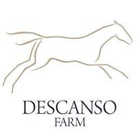 Descanso Farm