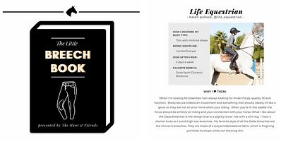 BreechBook.png