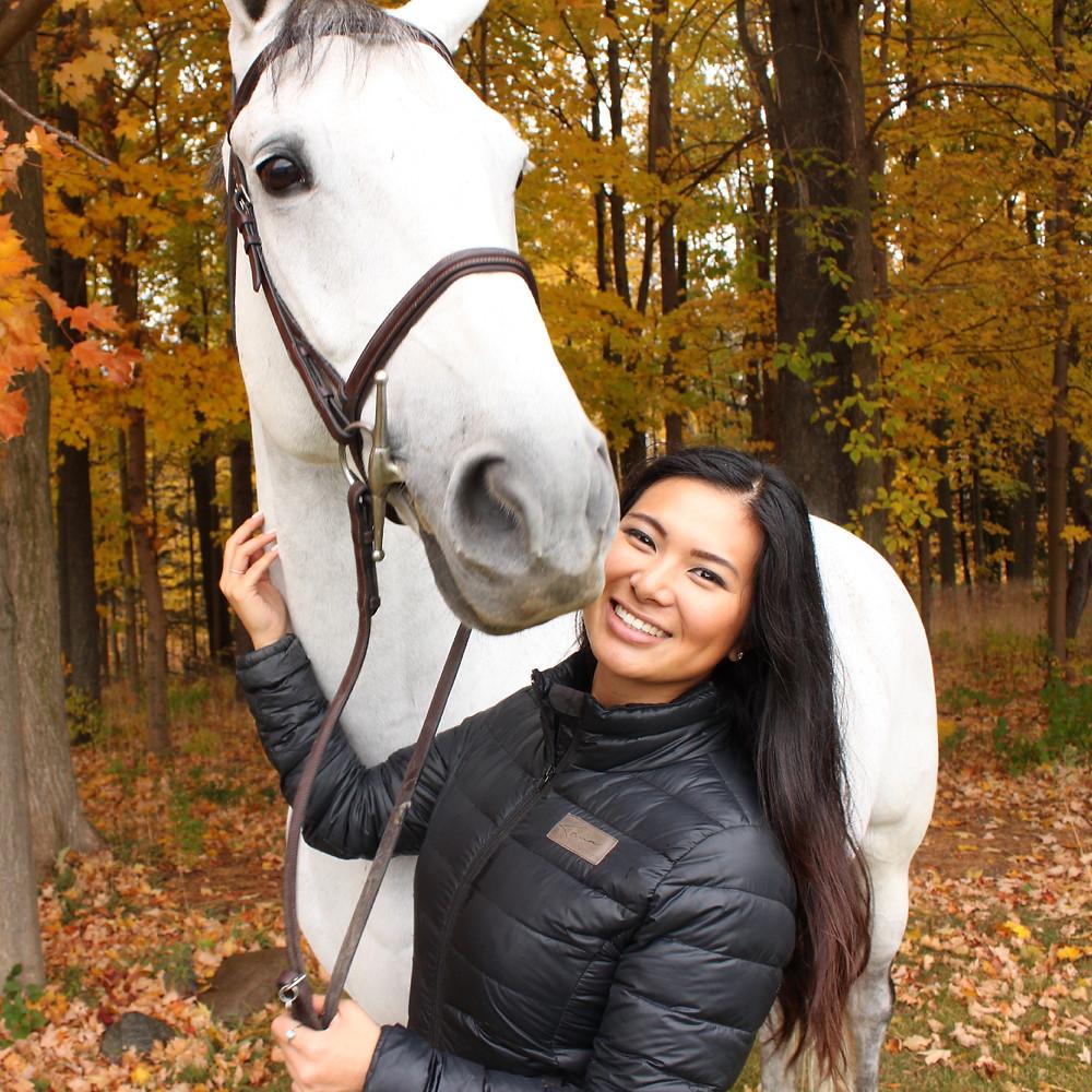 Konia for Life Equestrian