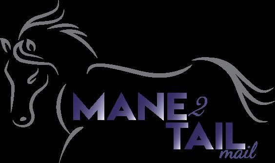 Mane 2 Tail Mail