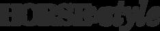 horsestylemagazine_logo_retina-1.png
