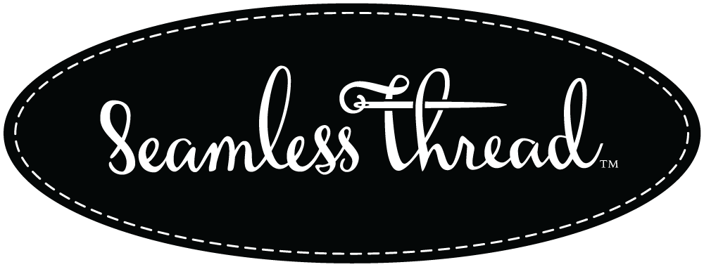 Seamless Thread Life Equestrian Blog