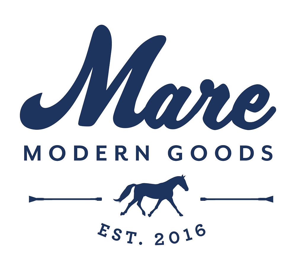 Mare Goods Est 2016 Life Equestrian Blog