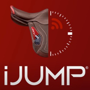 CWD Sellier enters the app world with iJump